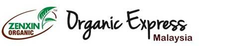 OrganicExpress.my by Zenxin